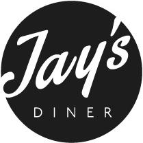 jays-diner
